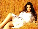 Amisha Patel 351