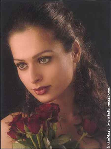 Amrita Thapar 06