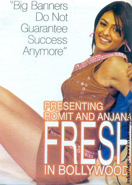 Anjana Sukhani 02