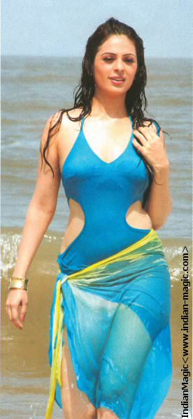 hot and sexy anjana sukhani, hot anjana sukhani in bikini, hot anjana sukhani wallpapers and photos, hot anjana sukhani boobs/breasts