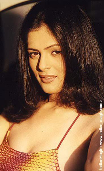 Anjana Sukhani 06