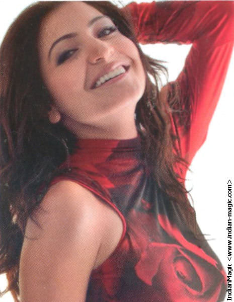 Anushka Sharma 147
