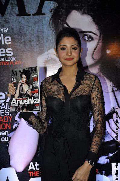 Anushka Sharma 148