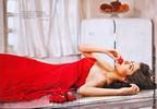 Anushka Sharma 83