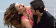 Aishwarya Rai (Bachchan) 486
