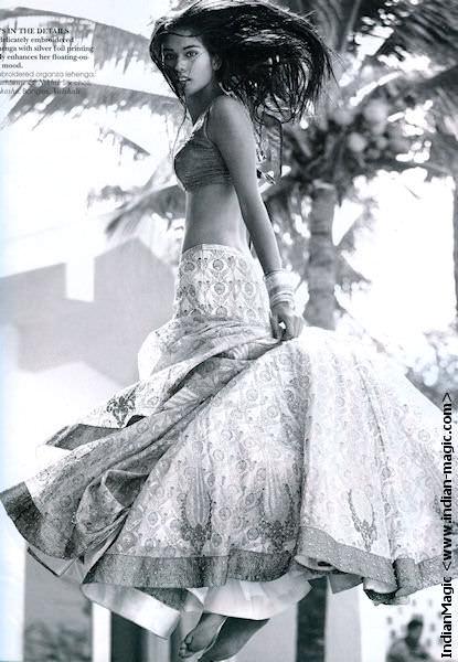 Ashika Pratt 12