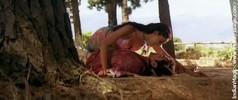 Bipasha Basu 440