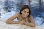 Ekta Chowdhry at Miss Universe 2009 18