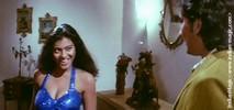 Kajol Mukherjee(Devgan) 68