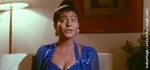 Kajol Mukherjee(Devgan) 74