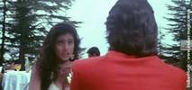 Kajol Mukherjee(Devgan) 77