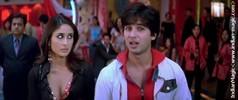 Kareena Kapoor 272