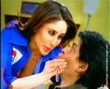 Kareena Kapoor 283