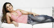 Kareena Kapoor 298