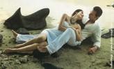 Kareena Kapoor 365