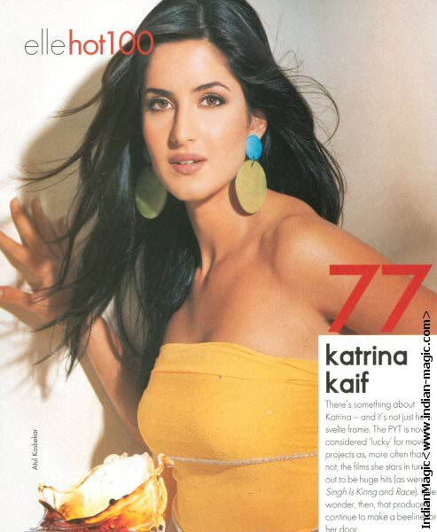  Katrina Kaif 434
