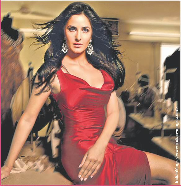  Katrina Kaif 440