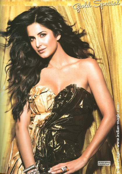  Katrina Kaif 441