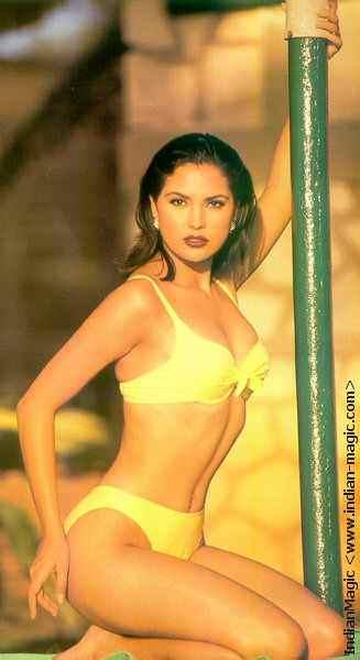 Savita bhabhi hot