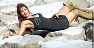 Lara Dutta 507