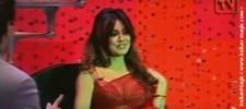 Mahima(Ritu) Chaudhary 182