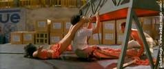Mallika Sherawat/Reema Lamba 303