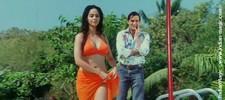 Mallika Sherawat/Reema Lamba 369