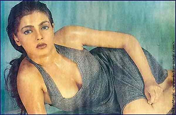 mamta kulkarni instagrammamta kulkarni 2016, mamta kulkarni and saif ali khan, mamta kulkarni vicky goswami, mamta kulkarni film, mamta kulkarni date of birth, mamta kulkarni movies list, mamta kulkarni biography, mamta kulkarni instagram, mamta kulkarni wikipedia, mamta kulkarni husband, mamta kulkarni and her husband, mamta kulkarni, mamta kulkarni wiki, mamta kulkarni hot photo, mamta kulkarni profile, mamta kulkarni now, mamta kulkarni islam, mamta kulkarni latest pics, mamta kulkarni photo