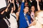 Manasi Moghe at Miss Universe 2013 04