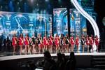 Manasi Moghe at Miss Universe 2013 19