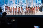 Manasi Moghe at Miss Universe 2013 38