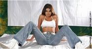 Mona/ Sherlyn Chopra 21