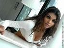Mona/ Sherlyn Chopra 40