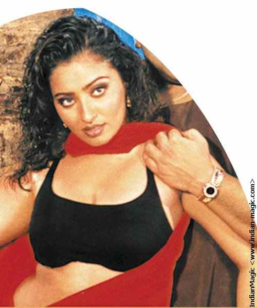 mumtaj fashion