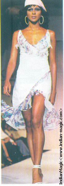 Nina Manuel 227