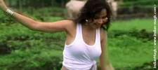 Nisha Kothari 37