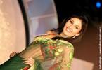 Pooja Chopra 28