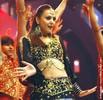 Preity Zinta 163
