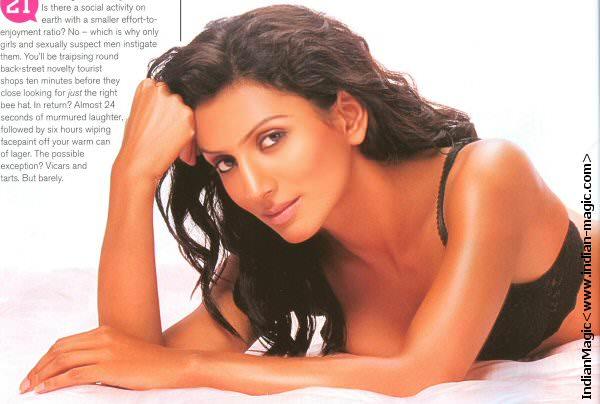 Prianca Sharma 02