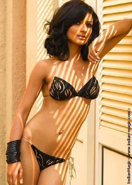 Prianca Sharma 07