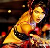 Priyanka Chopra 223