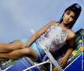 Priyanka Chopra 228