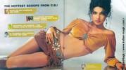 Priyanka Chopra 230