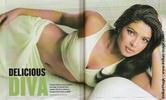 Priyanka Chopra 295
