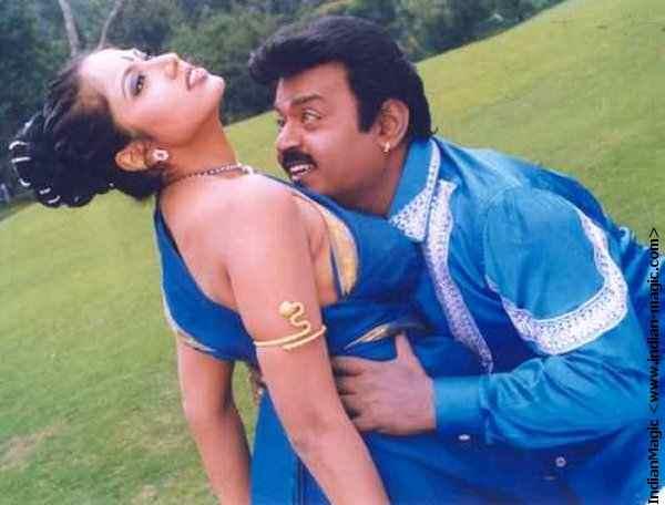 radhika chaudhari hot songs