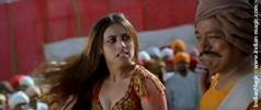 Rani Mukherji 198