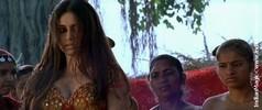 Rani Mukherji 199