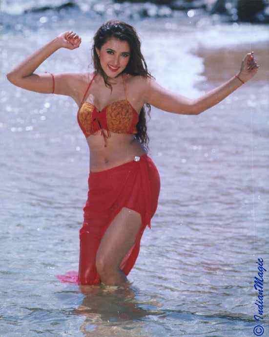 sakshi shivanand tamil movies list