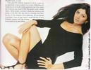 Shilpa Shetty 234