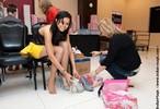 Shilpa Singh 01